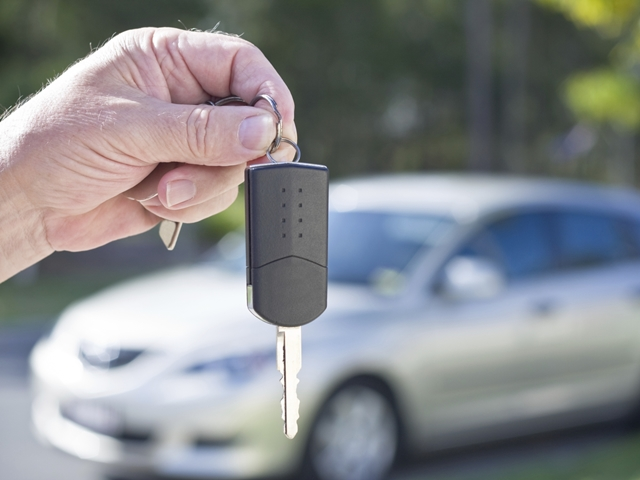 10 Best Things to consider before buying a Car