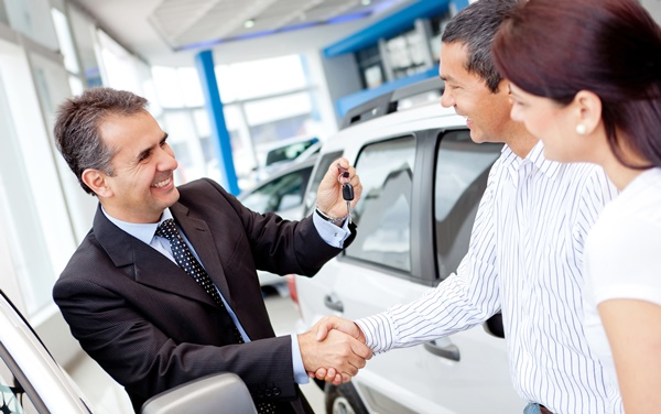 Best Things to consider before buying a Car3