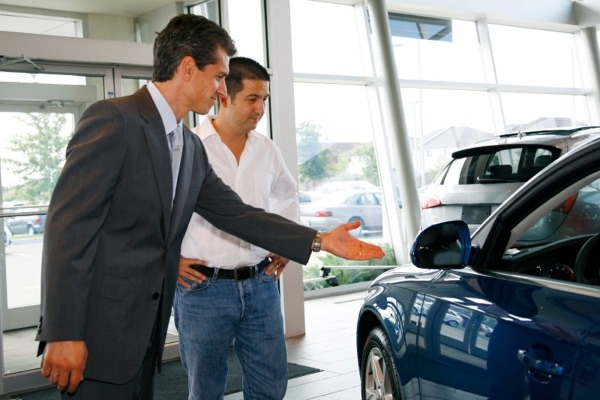 Best Things to consider before buying a Car7