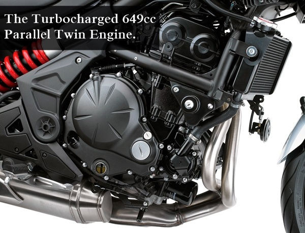 2015-Kawasaki-VERSYS-650-ABS-Engine-View-Right
