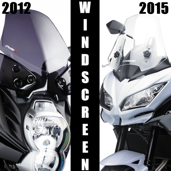2015 Kawasaki Versys 650 LT Review and Specifications (12)