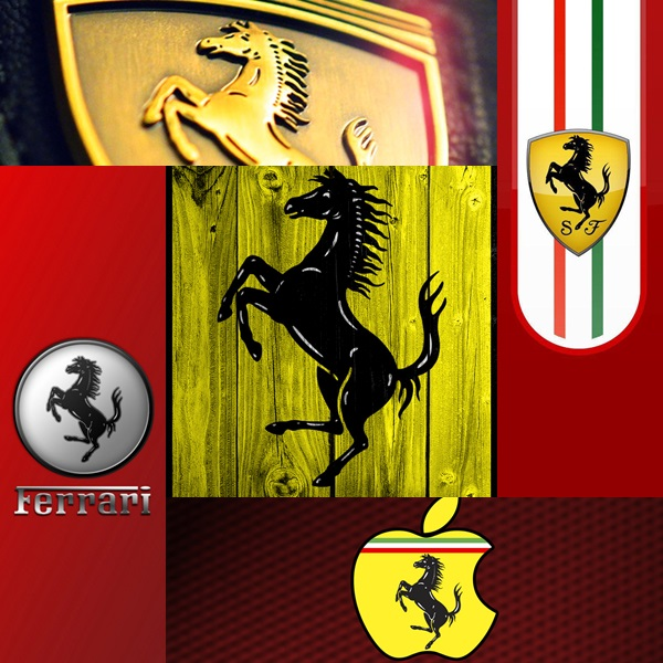 Image Result For Mac Wallpaper Owning A Ferrari