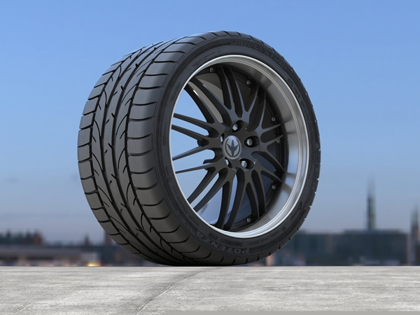 Best Best Car Tire Brands Around The World (1)