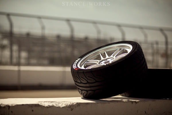 Best Best Car Tire Brands Around The World (13)