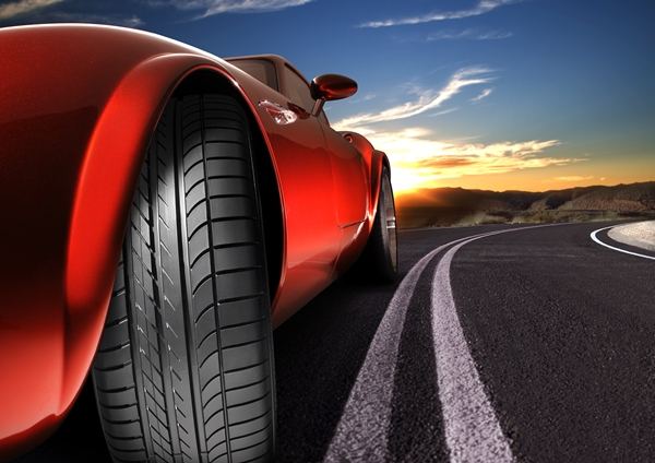 Best Best Car Tire Brands Around The World (3)