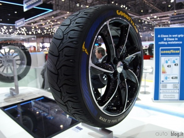 Best Best Car Tire Brands Around The World (4)