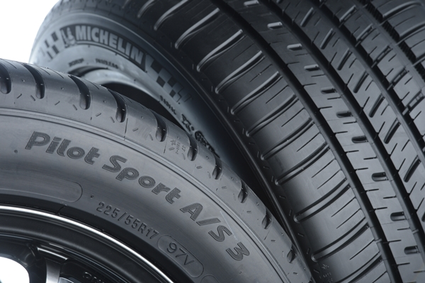 Best Best Car Tire Brands Around The World (6)