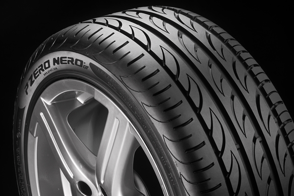 Best Best Car Tire Brands Around The World (7)