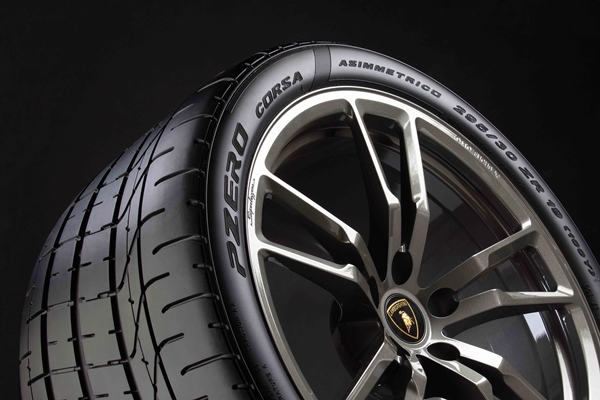Best Best Car Tire Brands Around The World (9)