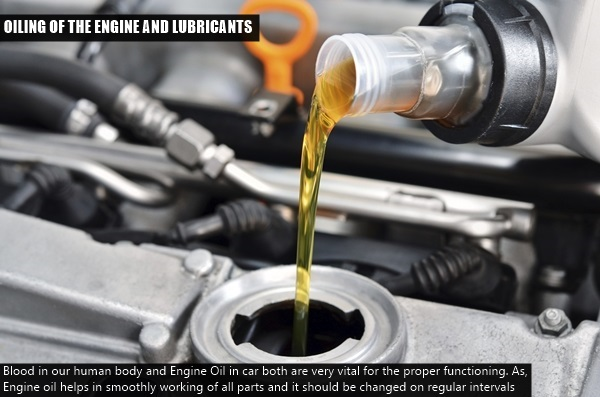 Best Tips To Increase Your Car's Life (15)