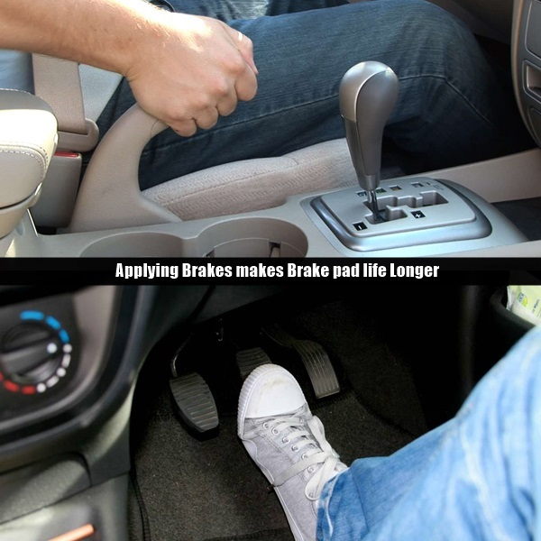 Best Tips To Increase Your Car's Life (18)
