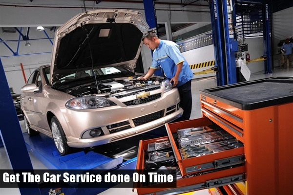 Best Tips To Increase Your Car's Life (4)