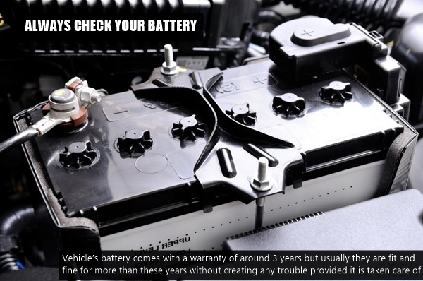 Best Tips To Increase Your Car's Life (8)