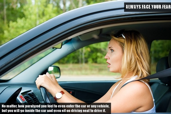 Best Tips to Overcome Driving Anxiety (16)