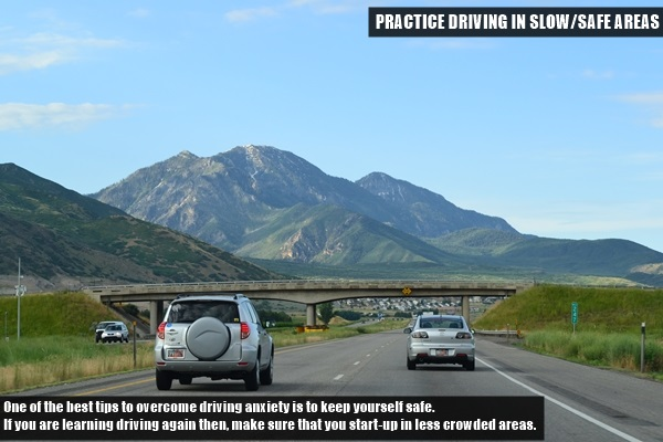 Best Tips to Overcome Driving Anxiety (17)