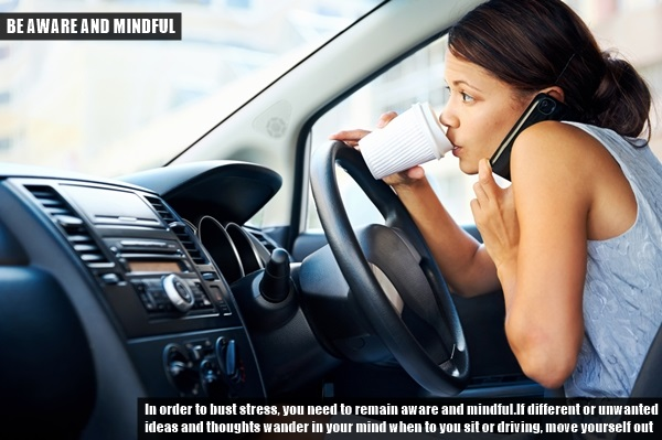 Best Tips to Overcome Driving Anxiety (7)