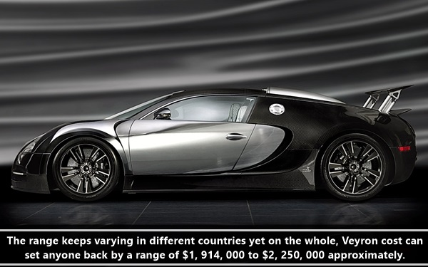 bugatti veyron super sport specs price and review. Black Bedroom Furniture Sets. Home Design Ideas