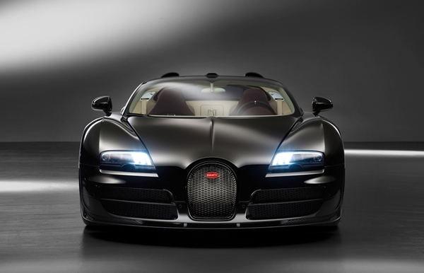 Bugatti Veyron Super Sport Specs, Price and Review (17)