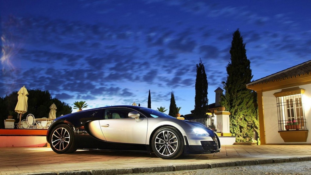 Bugatti Veyron wallpaper HD for Laptop (11)