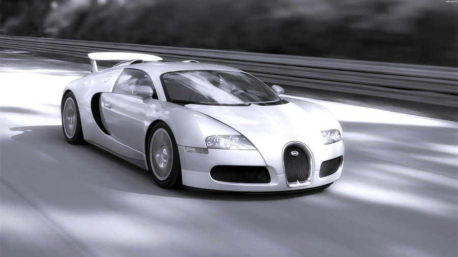 Bugatti Veyron wallpaper HD for Laptop (12)