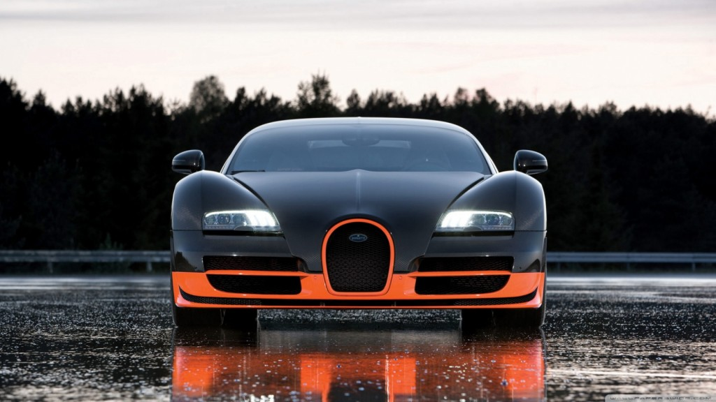 Bugatti Veyron wallpaper HD for Laptop (13)