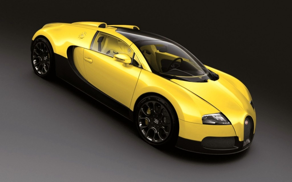 Bugatti Veyron wallpaper HD for Laptop (14)