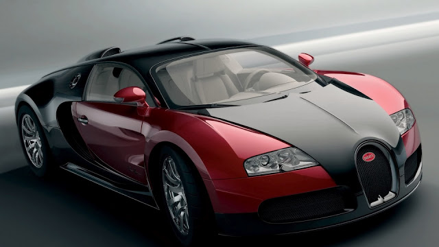 Bugatti Veyron wallpaper HD for Laptop (17)