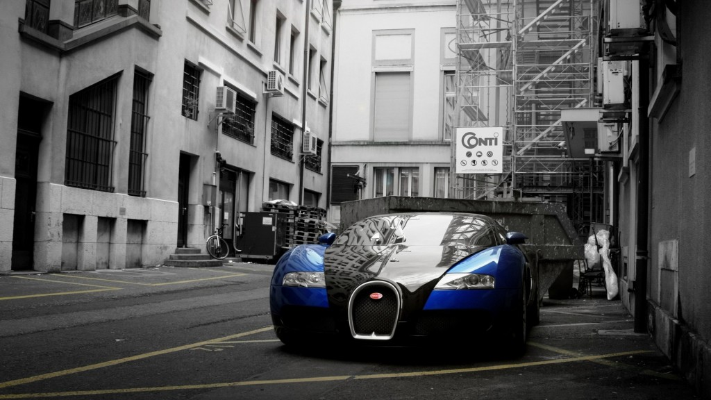 Bugatti Veyron wallpaper HD for Laptop (18)