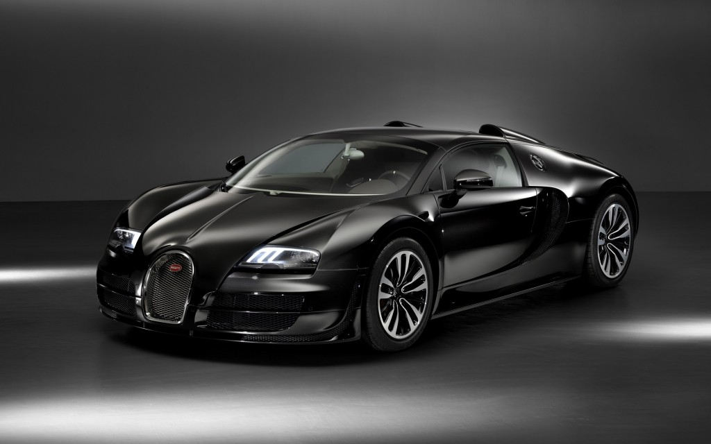 Bugatti Veyron wallpaper HD for Laptop (19)