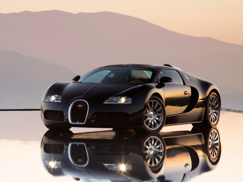 Bugatti Veyron wallpaper HD for Laptop (20)