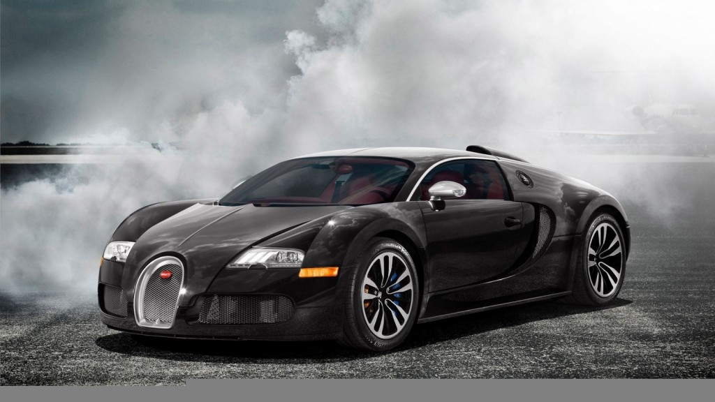 Bugatti Veyron wallpaper HD for Laptop (21)
