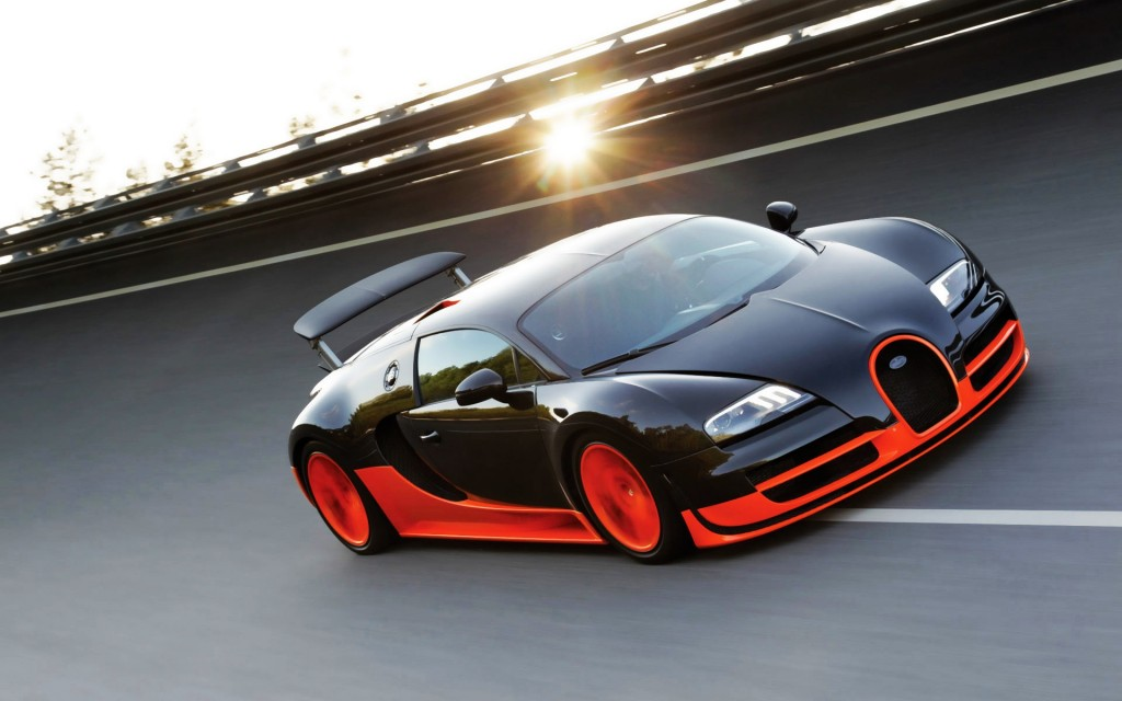 Bugatti Veyron wallpaper HD for Laptop (22)