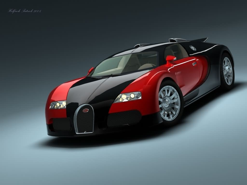 Bugatti Veyron wallpaper HD for Laptop (23)