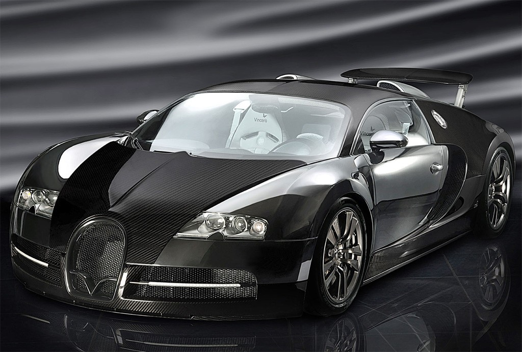 Bugatti Veyron wallpaper HD for Laptop (25)