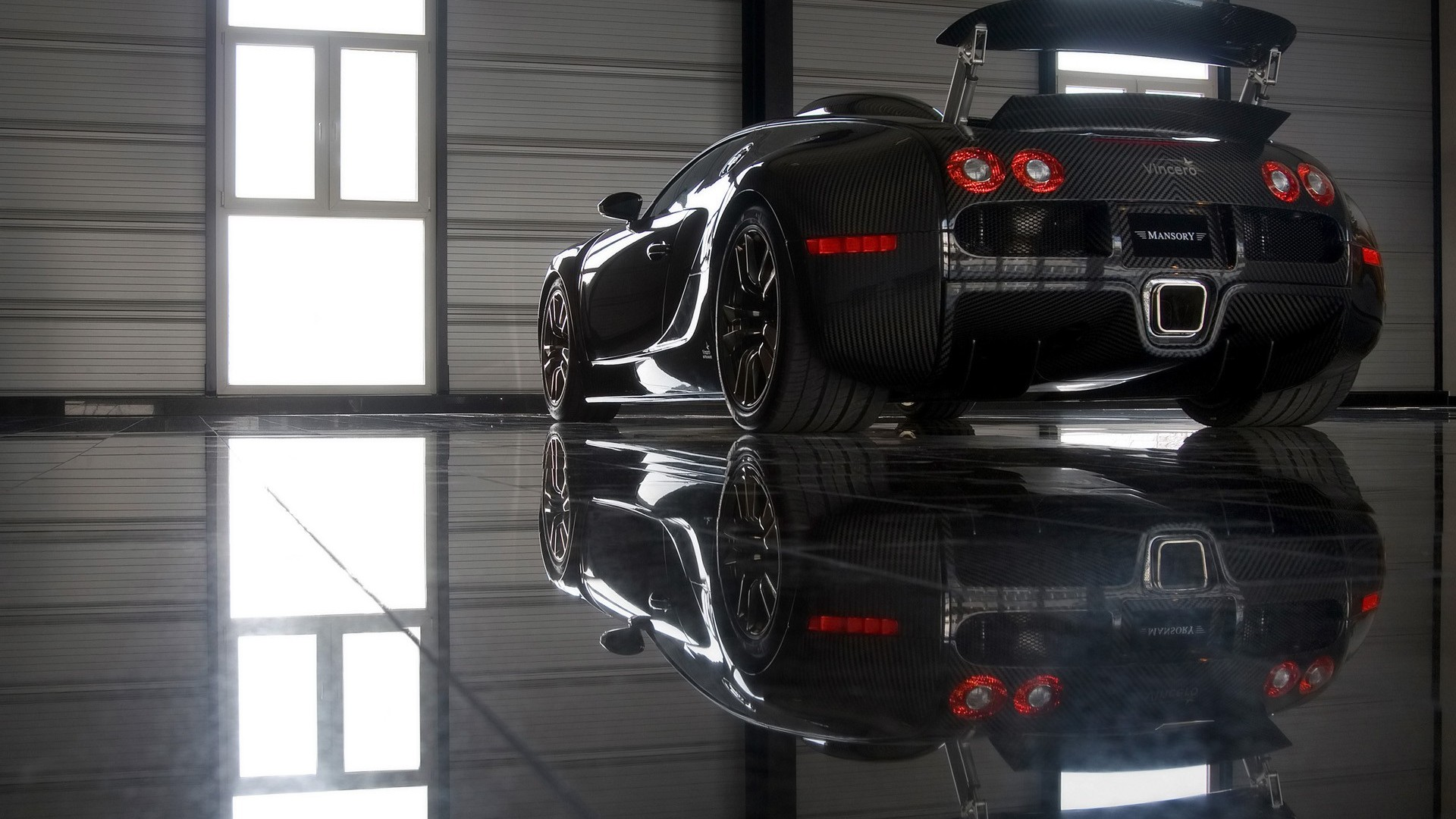 50 bugatti veyron wallpaper hd for laptop. Black Bedroom Furniture Sets. Home Design Ideas