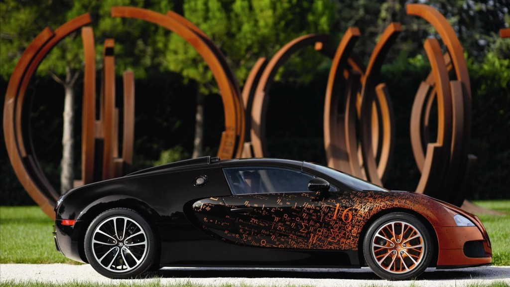 Bugatti Veyron wallpaper HD for Laptop (27)