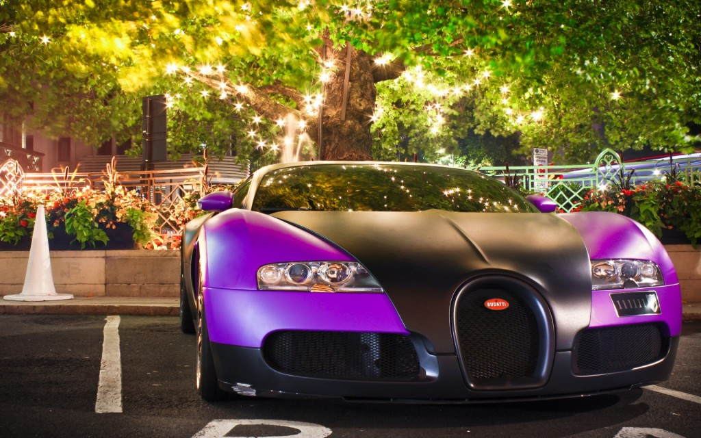 Bugatti Veyron wallpaper HD for Laptop (29)