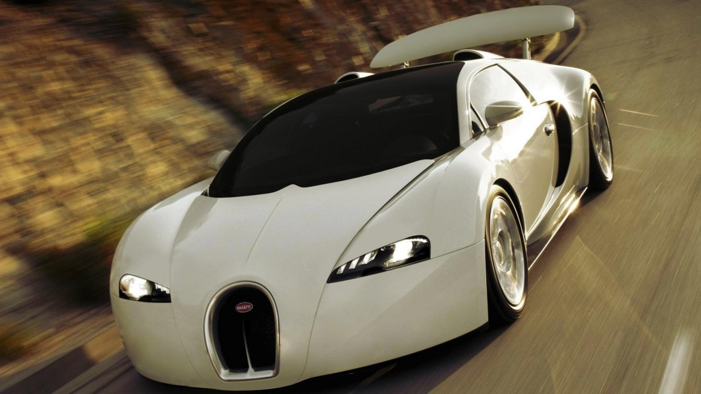 Bugatti Veyron wallpaper HD for Laptop (31)