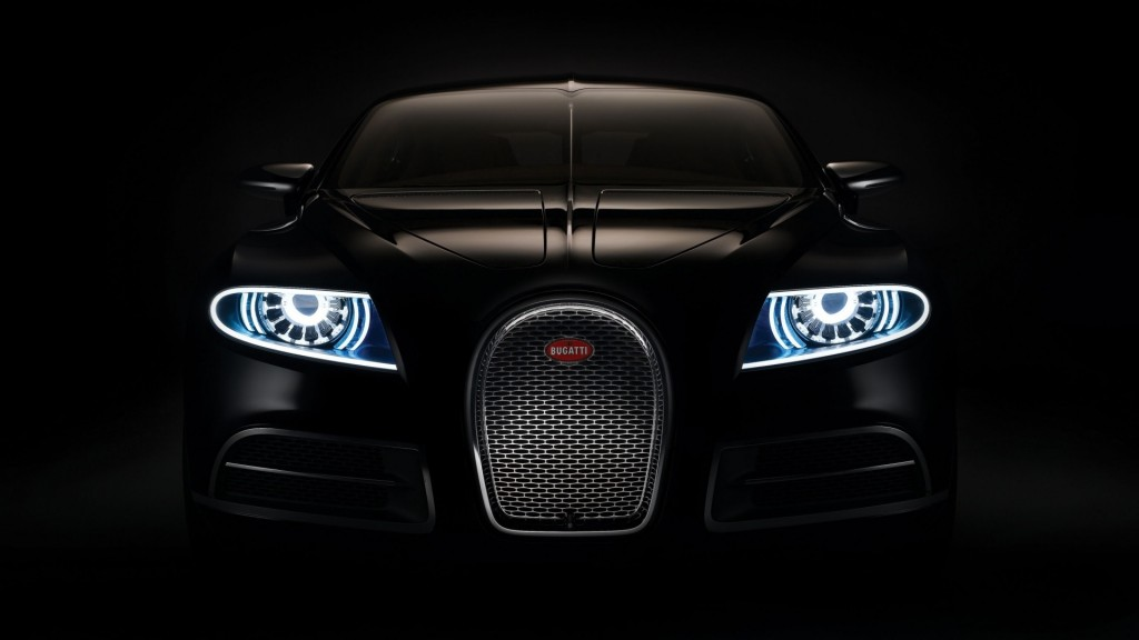 Bugatti Veyron wallpaper HD for Laptop (35)