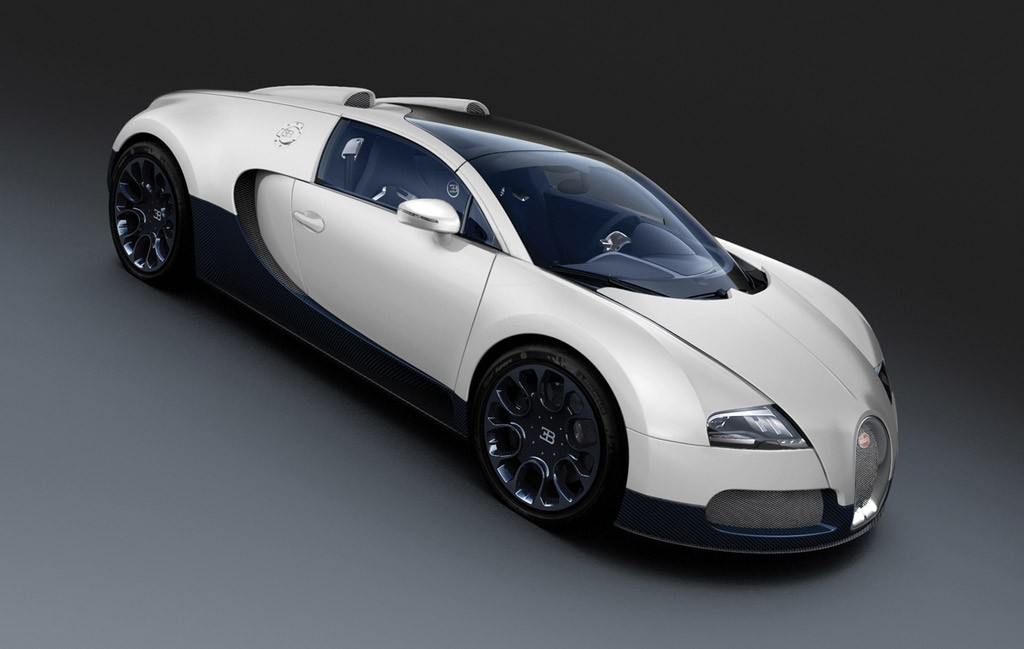 Bugatti Veyron wallpaper HD for Laptop (36)