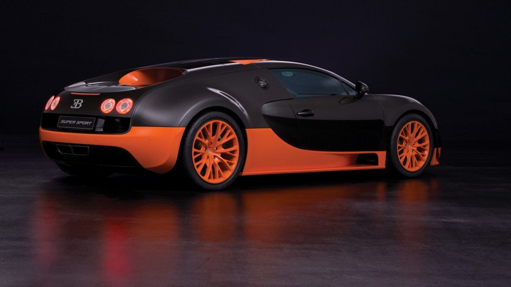Bugatti Veyron wallpaper HD for Laptop (38)