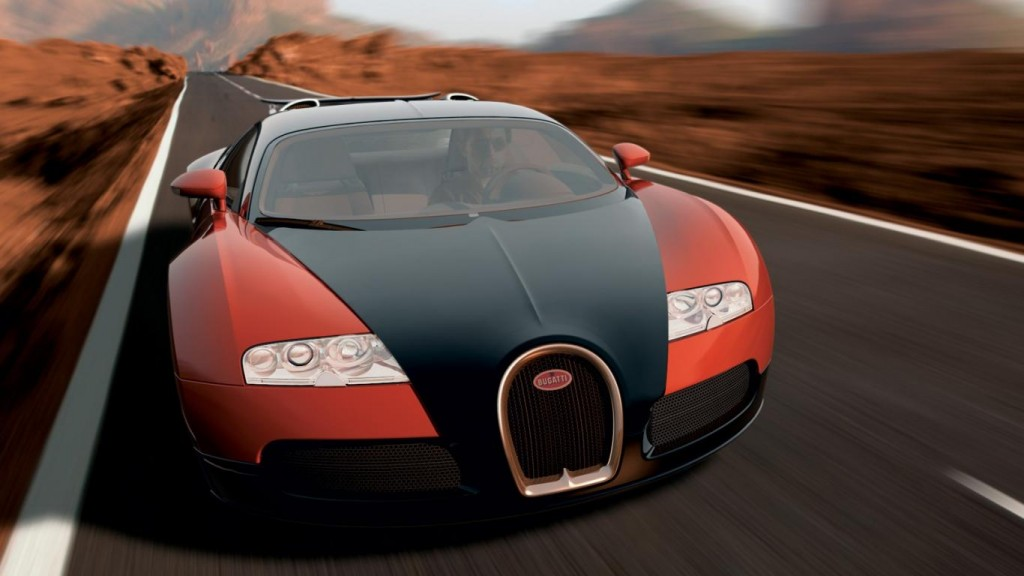 Bugatti Veyron wallpaper HD for Laptop (39)