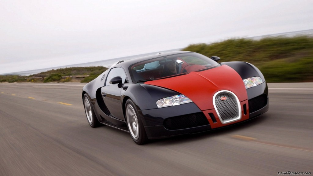 Bugatti Veyron wallpaper HD for Laptop (40)