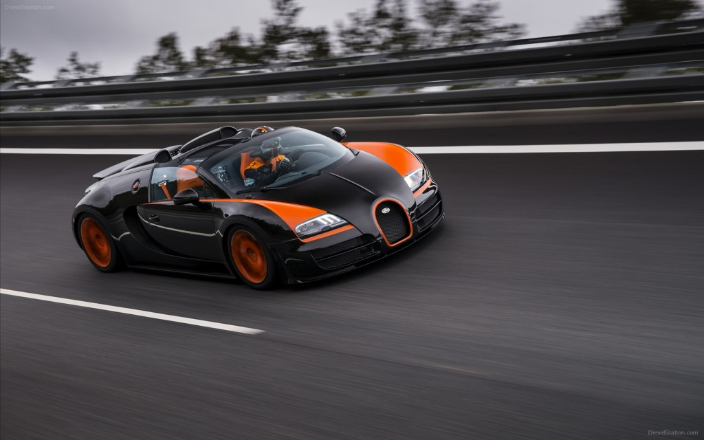Bugatti Veyron wallpaper HD for Laptop (41)