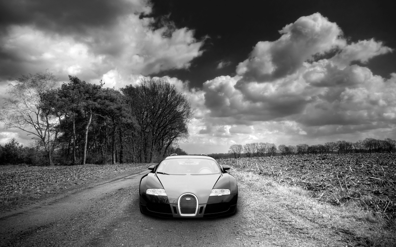 Bugatti Veyron wallpaper HD for Laptop (42)