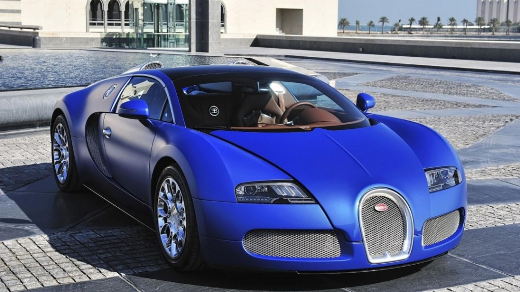 Bugatti Veyron wallpaper HD for Laptop (43)