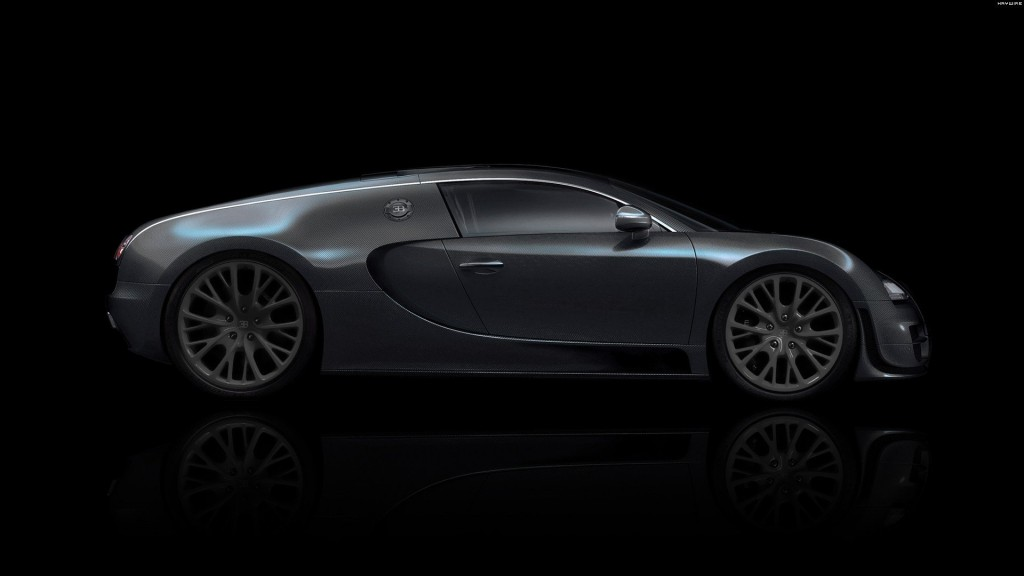 Bugatti Veyron wallpaper HD for Laptop (44)