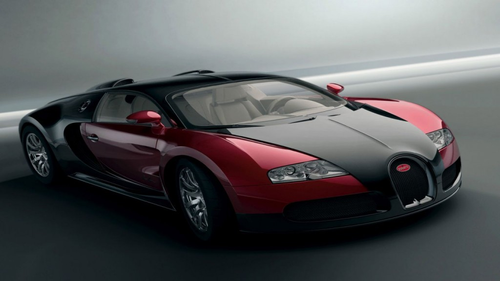 Bugatti Veyron wallpaper HD for Laptop (46)