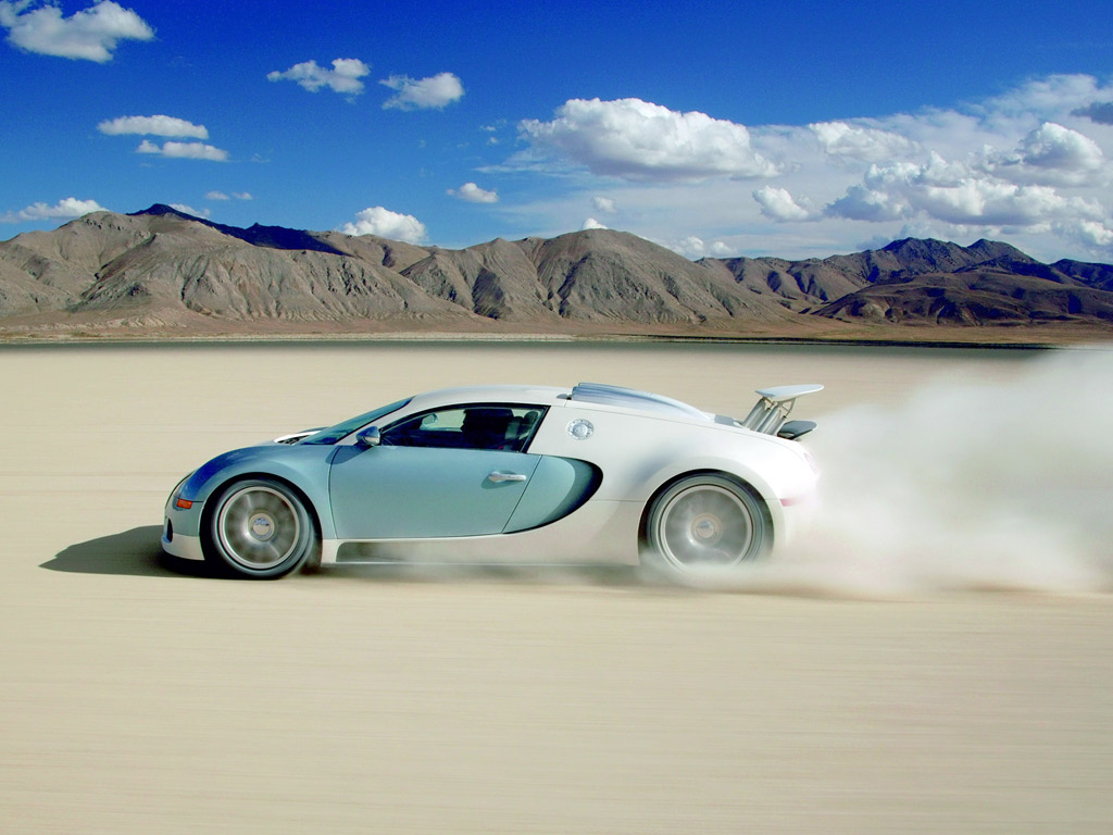 Bugatti Cars Wallpapers Hd: 50 Bugatti Veyron Wallpaper HD For Laptop