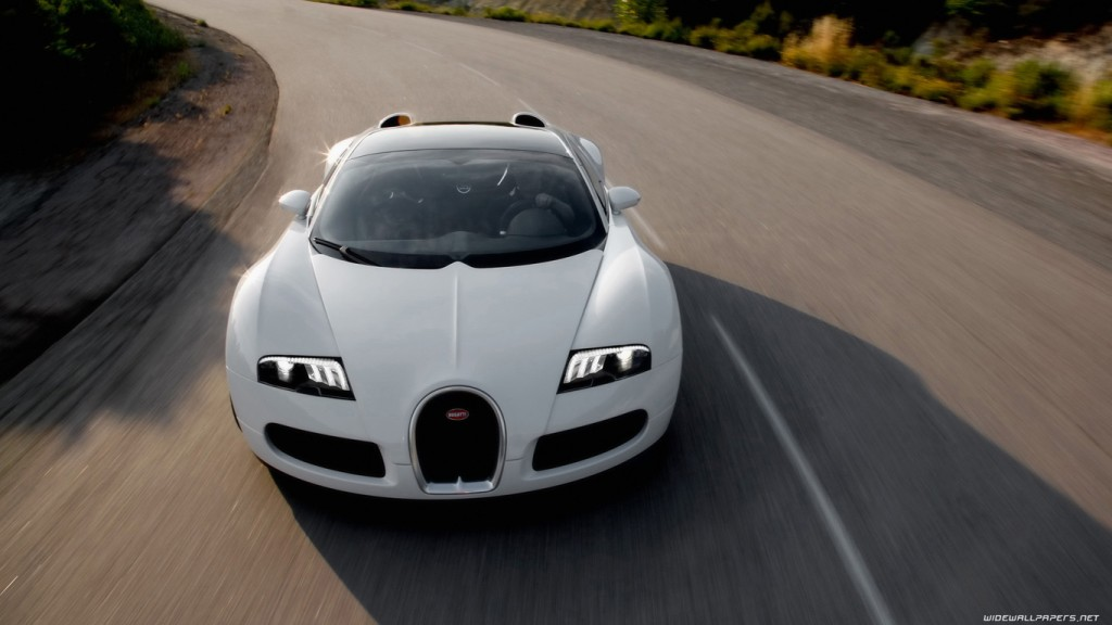Bugatti Veyron wallpaper HD for Laptop (48)